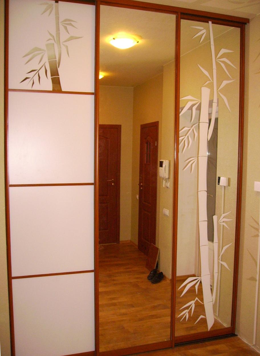Шкафы купе, днепропетровск, корпусная мебель..